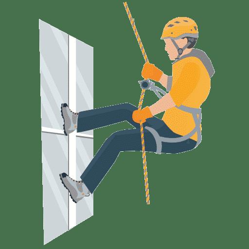 alpintechnika Mosonmagyaróvár logó